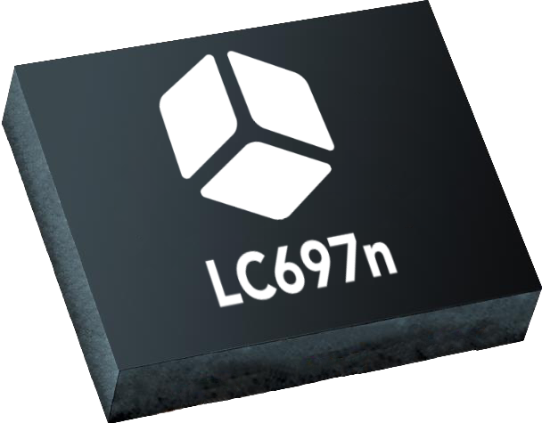 LC6972A8